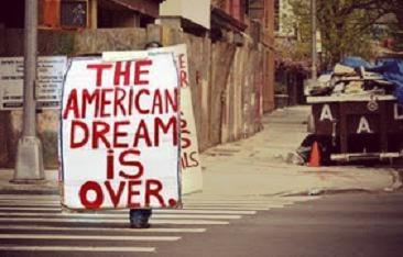 Haz de tu vida el sueño americano