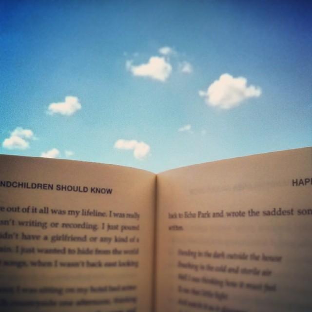 Hoy, regala un libro.