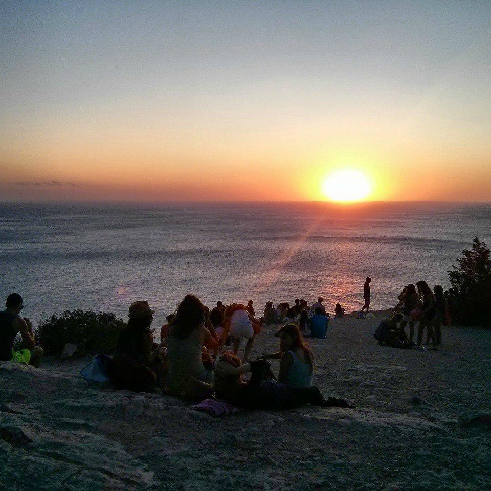 verano1