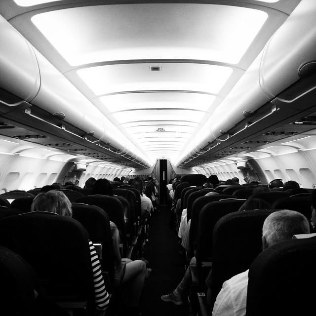 Viajar solo no es el final, es solo el principio.