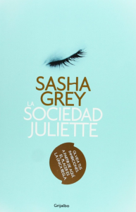 La-sociedad-Juliette-660x1024