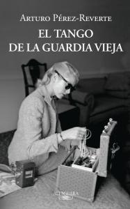 tango-guardia-vieja_grande