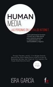 Isra-garcia-humanmedia