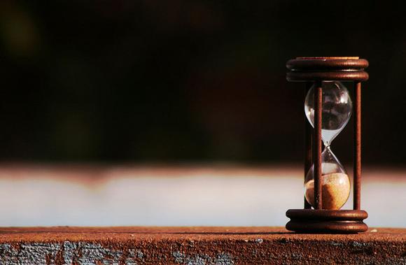 Busca tu reloj de arena muere vac o for Fotos de reloj de arena
