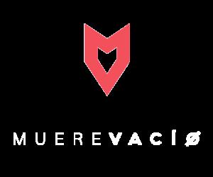 logos-mvpp